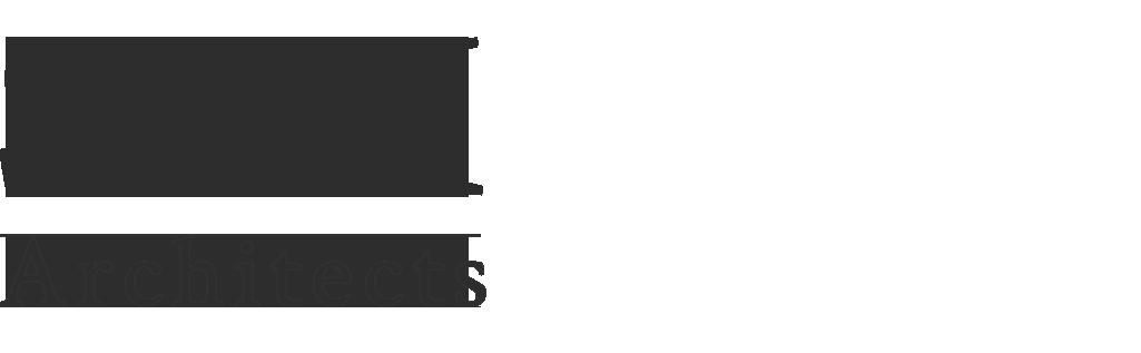 SAM Architects